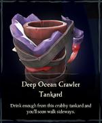 Deep Ocean Crawler Tankard.png