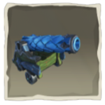 The Killer Whale Cannon inv.png