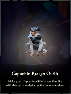 Capuchin Kraken Outfit.png