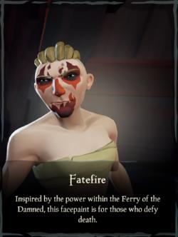 Fatefire Makeup.png