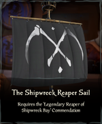 The Shipwreck Reaper Sail.png