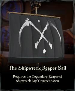 The Shipwreck Reaper Sail.png