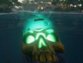 Villainous bounty skull in hand.png