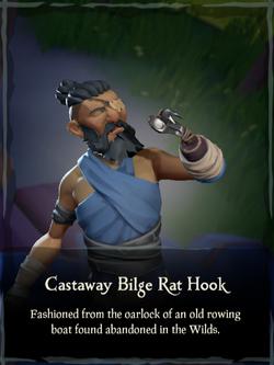 Castaway Bilge Rat Hook.png