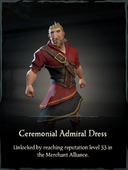 Ceremonial Admiral Dress.png
