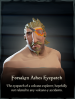 Forsaken Ashes Eyepatch.png