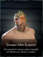 Forsaken Ashes Eyepatch.png