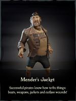 Mender's Jacket.png