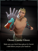 Ocean Crawler Gloves.png