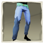 Parrot Trousers inv.png