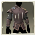 Sovereign Jacket inv.png