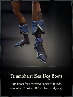 Triumphant Sea Dog Boots.png