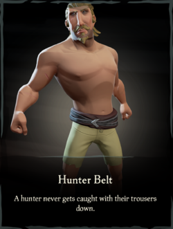 Hunter Belt.png