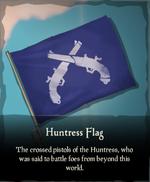 Huntress Flag.png