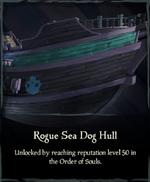Rogue Sea Dog Hull.png
