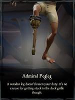 Admiral Pegleg.png