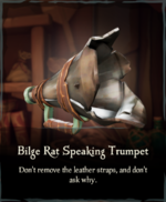 Bilge Rat Speaking Trumpet.png