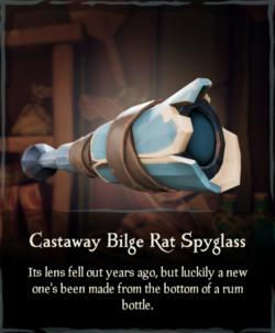Castaway Bilge Rat Spyglass.png