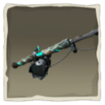 Ghost Fishing Rod inv.png