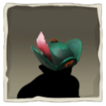 Hat of the Ashen Dragon inv.png