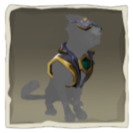 Wildcat Pirate Legend Outfit inv.png