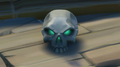Foul bounty skull on ground.png