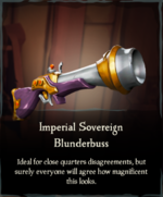 Imperial Sovereign Blunderbuss.png