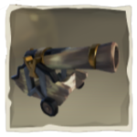 Measly Reaper Cannons inv.png