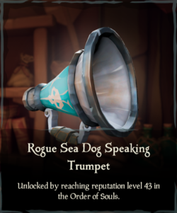 Rogue Sea Dog Speaking Trumpet.png