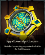 Royal Sovereign Compass.png