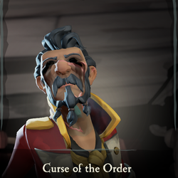 Curse of the Order.png