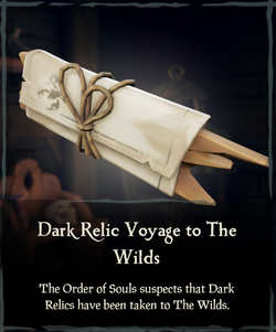 Dark Relic Voyage to The Wilds.png