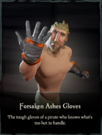 Forsaken Ashes Gloves.png