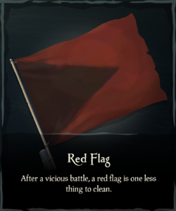 Red Flag.png