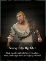 Scurvy Bilge Rat Shirt.png