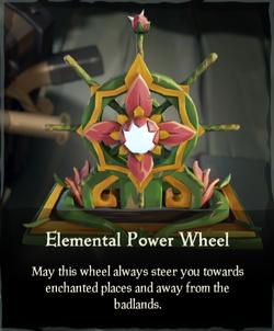 Elemental Power Wheel.png