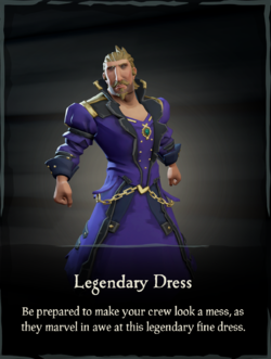 Legendary Dress.png
