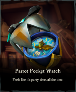 Parrot Pocket Watch.png