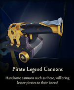 Pirate Legend Cannons.png