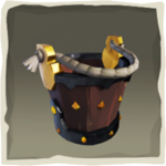 Sovereign Bucket inv.png