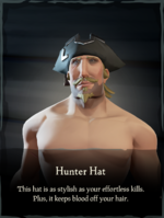 Hunter Hat.png