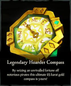 Legendary Hoarder Compass.png