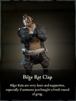 Bilge Rat Clap Emote.png