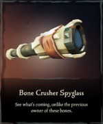 Bone Crusher Spyglass.png