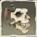 Bone Crusher Tankard inv.png