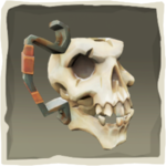 Bone Crusher Tankard inv.png