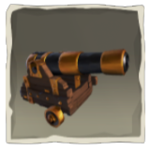 Golden Sailor Cannons inv.png
