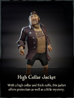 High Collar Jacket.png