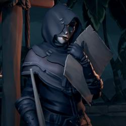 Masked Stranger.png