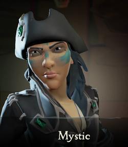 Mystic Makeup.png